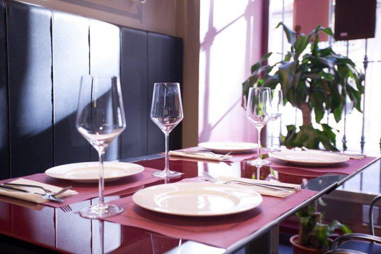 "Bar-Restaurante ""La Claudia"". Ruzafa. (Valencia ..."
