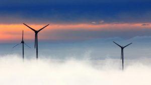 Introducción a la eficiencia energética