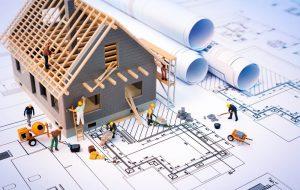Construir una vivienda eficiente